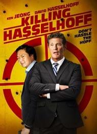 دانلود فیلم Killing Hasselhoff 2017 با لینک مستقیم