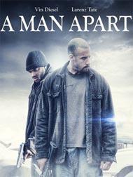 دانلود رایگان فیلم A Man Apart 2003 بالینک مستقیم