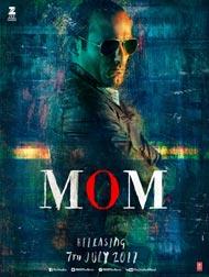 دانلود رایگان فیلم Mom 2017 با لینک مستقیم