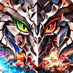 دانلود رایگان بازی Dragon Project v1.1.1- بازی اکشن پروژه اژدها برای اندروید و آی او اس