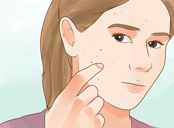 پاکسازی پوست صورت با دستگاه های پاکسازی پوست