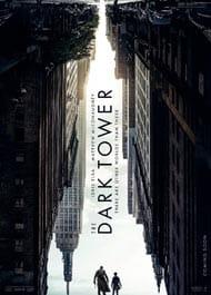 دانلود رایگان فیلم The Dark Tower 2017 با لینک مستقیم