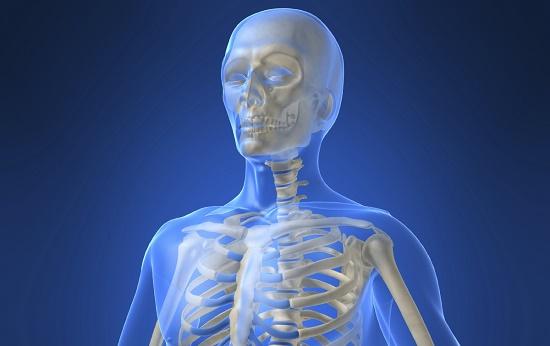 رازهایی عجیب درباره بدن انسان که از آنها بی خبر هستید