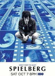 دانلود فیلم Spielberg 2017 با لینک مستقیم