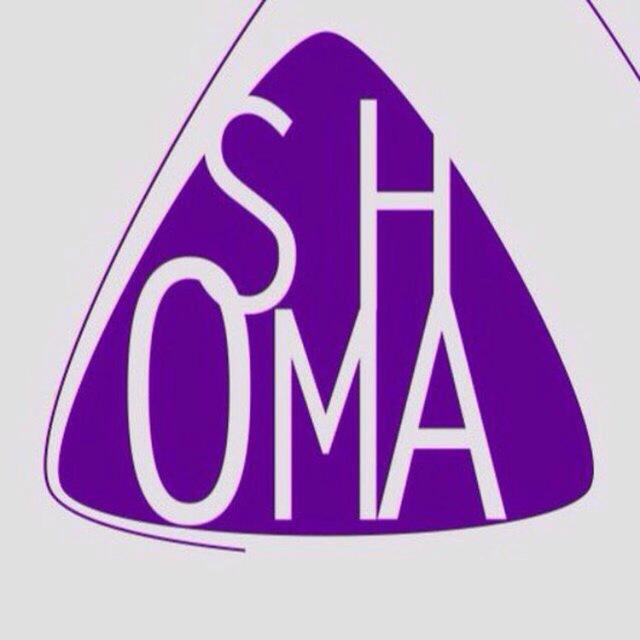 کانال تلگرام شبکه تله شما | Tele Shoma