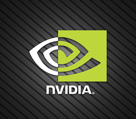 دانلود درایور انویدیا nVIDIA GeForce Driver 387.92 WHQL
