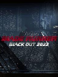 دانلود رایگان فیلم Blade Runner Black Out 2022 2017