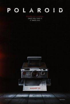 دانلود فیلم Polaroid 2017 با لینک مستقیم