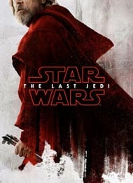 دانلود فیلم Star Wars The Last Jedi 2017 با لینک مستقیم