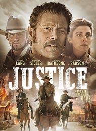 دانلود رایگان فیلم Justice 2017 با لینک مستقیم
