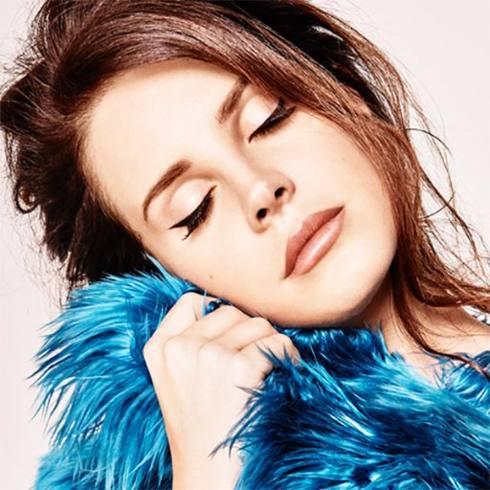 دانلود آهنگ جدید Lana Del Rey به نام Summertime Sadness Remix (رمیکس)