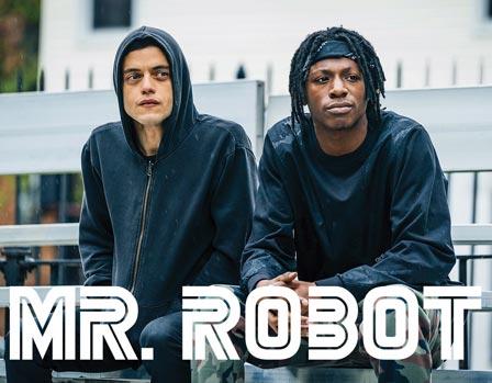 دانلود فصل سوم سریال Mr Robot با لینک مستقیم