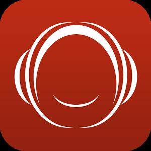 دانلود رایگان برنامه Radio Javan v6.5.0 - برنامه دانلود رایگان آهنگ رادیو جوان برای اندروید و آی او اس
