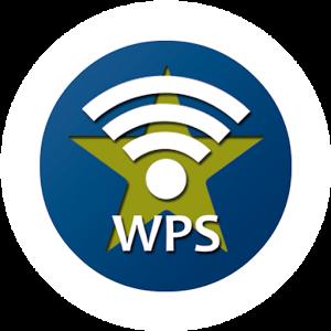 دانلود رایگان برنامه WPSApp Pro v1.6.18 - برنامه هک Wi-Fi بدون نیاز به روت برای اندروید
