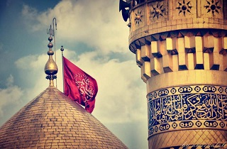 بیشتر از 3 روز در خانه عراقی ها نمانید/جریمه سنگین برای اقامت غیرمجاز زائران