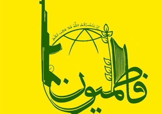 هیچ اجباری برای حضور در سوریه وجود ندارد/رزمندگان افغانستانی برای دفاع از آرمان شیعه در سوریه حضور