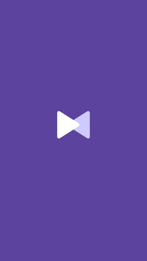 دانلود رایگان آخرین نسخه برنامه کا ام پلیر KMPlayer