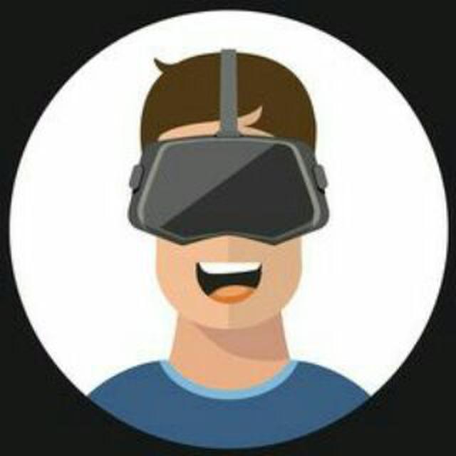 کانال تلگرام واقعیت مجازی