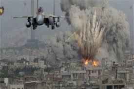 سکوت معنادار مجامع بین المللی در قبال یمن/ حقوق بشر آمریکایی سر لوحه خاندان سعودی
