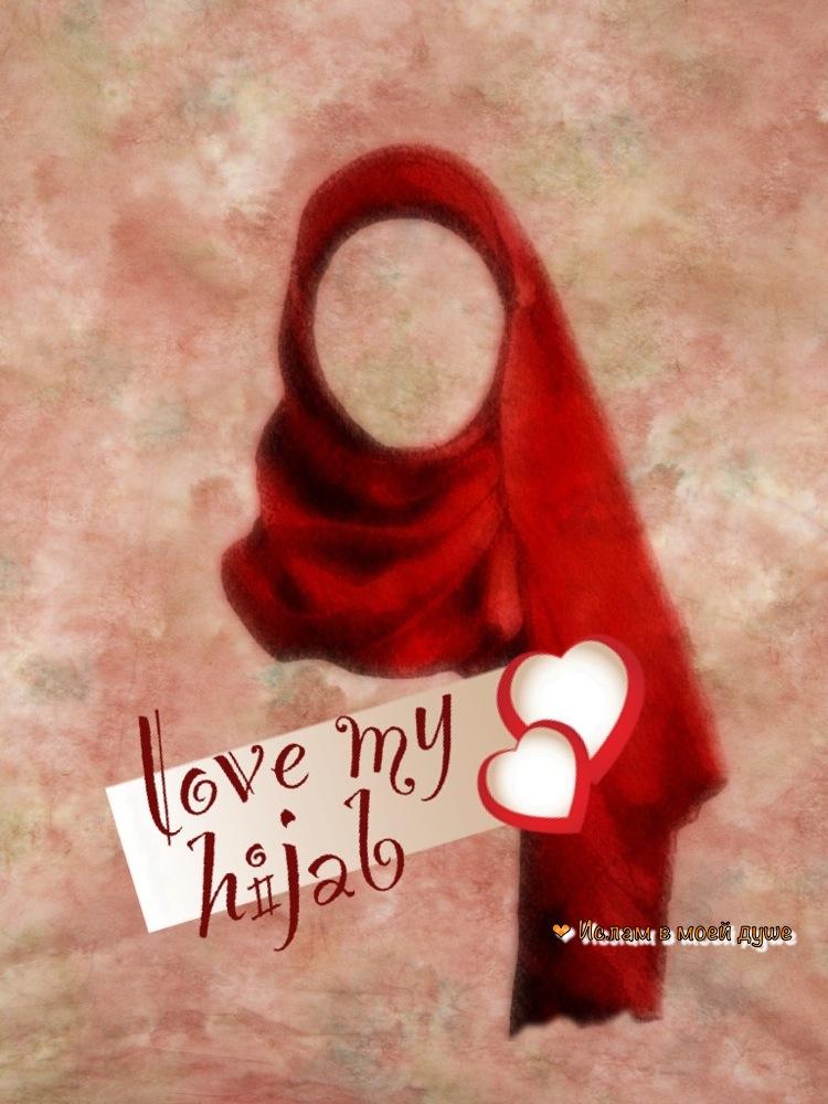 سرود فارسی زیبای حجاب با صدای محمد مقدم