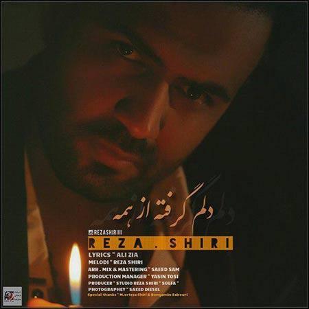 http://rozup.ir/view/2332397/Reza-Shiri-%E2%80%93-Delam-Gerefte-Az-Hame.jpg