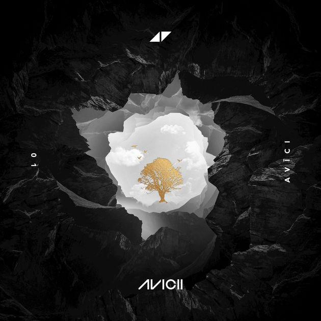 دانلود آهنگ جدید Avicii به نام Without You