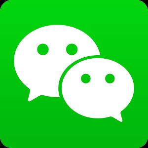 دانلود رایگان برنامه WeChat v6.6.3 - مسنجر ویچت برای اندروید و آی او اس