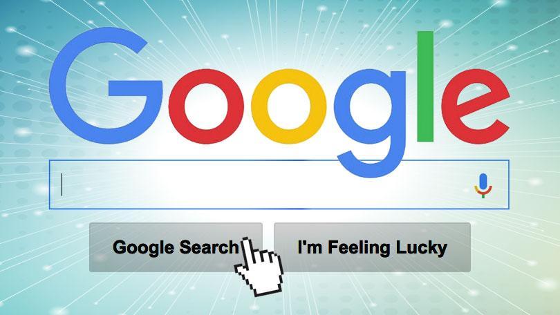 20 بیست ترفند حرفه ای جستجو در گوگل