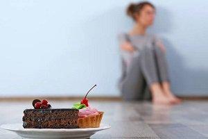علت افسردگی و خلق و خوی بد شما رزیم غذایی بی ارزش تان است!