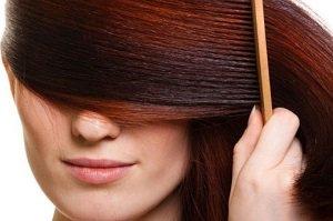 رشد مجدد مو با روغن سیر، یک روش موثر و معجزه گر!!