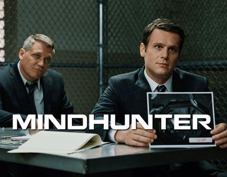 دانلود سریال Mindhunter با لینک مستقیم