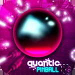 دانلود Quantic Pinball 1.05 – بازی هیجان انگیز پین بال اندروید + دیتا