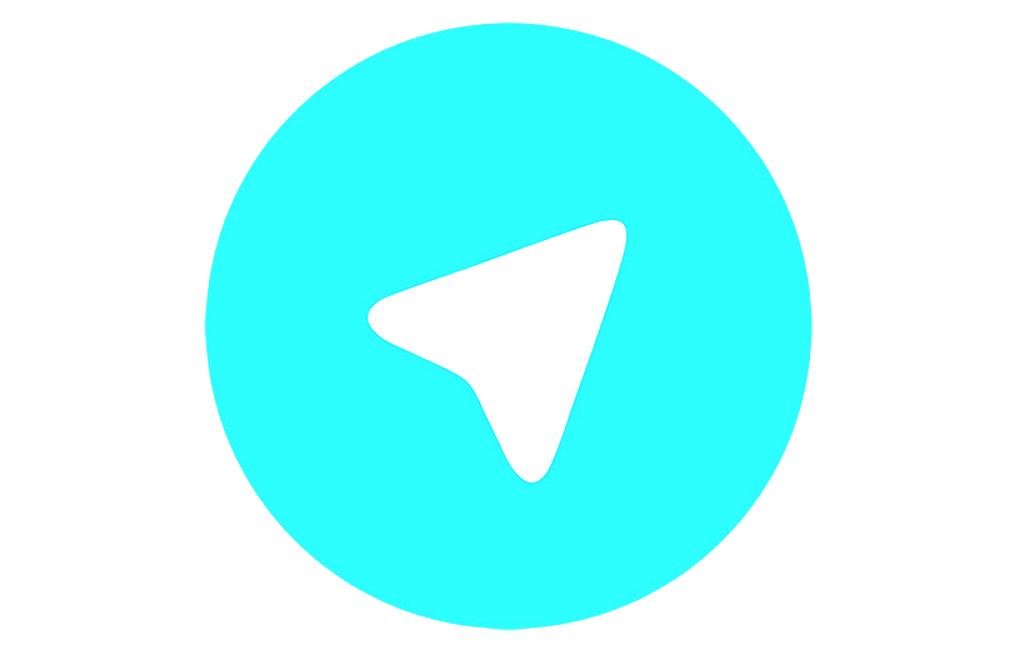 کانال های مفید تلگرامی اسلامی