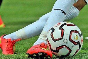 خودکشی یک فوتبالیست کشورمان بخاطر اختلاف با همسرش