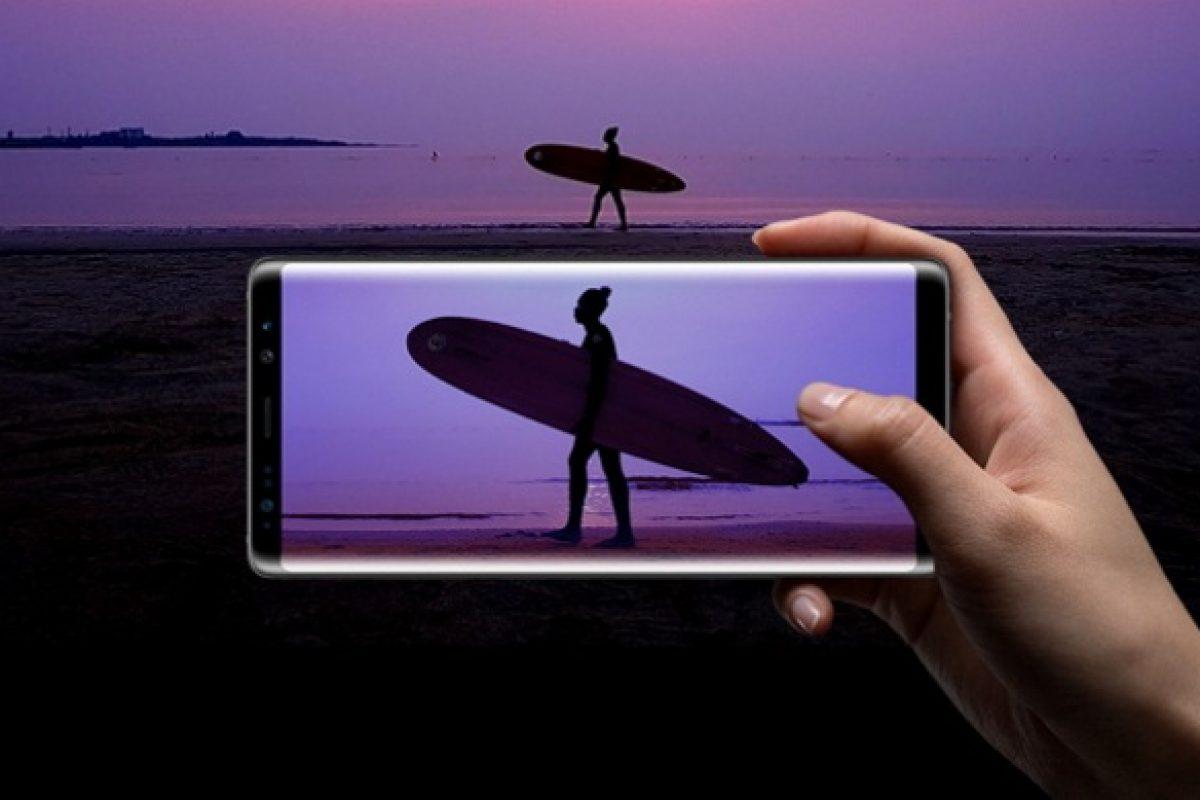 ۱۰ کار اشتباهی که هنگام عکاسی با موبایل انجام میدهید