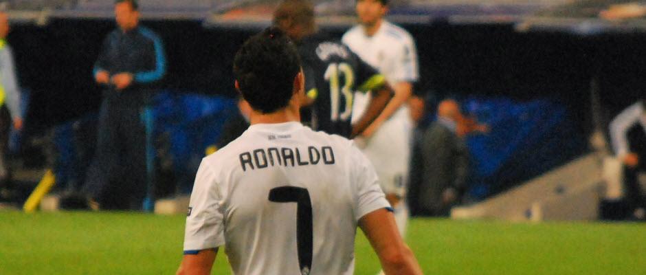 پیش بازی رئال مادرید - تاتنهام؛ مچ اندازی جذاب زیزو و پوچ در برنابئو