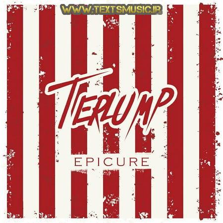 تکست جدید اپیکور به نام ترلامپ