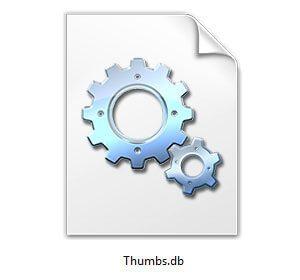 فایل thumb.db چیست و چگونه کار می کند؟