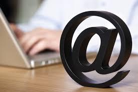 بیش از100000 ایمیل فعال