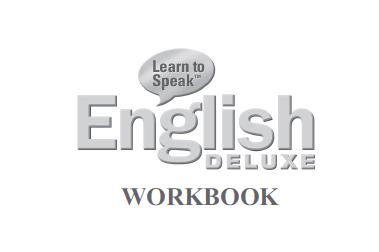 زبان انگليسي pdf workbook