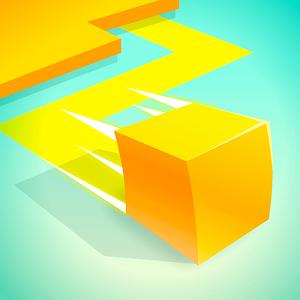 دانلود رایگان بازی Paper.io v3.4.58 - بازی استراتژیک تصرف قلمرو پیپر دات آی او برای اندروید و آی او اس