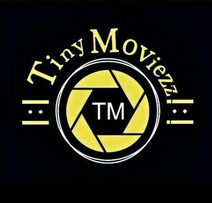کانال تلگرام تاینی موویز | TinYmoviezz