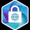 PIN Genie Locker-Screen Lock & Applock Full 2.1.3GP – امن ترین قفل صفحه نمایش و اپلیکیشن اندروید