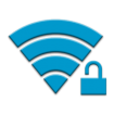 WIFI PASSWORD MASTER Full 5.0.5 – تولید پسورد قوی وای فای اندروید