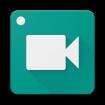ADV Screen Recorder Full 2.5.9 – ابزار ساده ضبط فیلم صفحه نمایش اندروید
