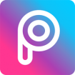 PicsArt Photo Studio & Collage 9.21.0 – استودیو عکس قدرتمند اندروید