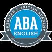 Learn English with ABA English Premium 2.6.3.0 – آموزش کامل و همه جانبه زبان انگلیسی اندروید
