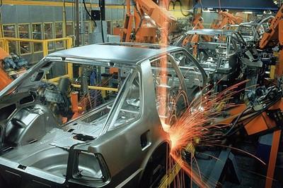 مونتاژکاری، عامل عدم پیشرفت صنعت خودروسازی ایران