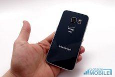 ۱۰ مشکل آزار دهنده در Galaxy S6 سامسونگ و راه حل هایی بر آن ها