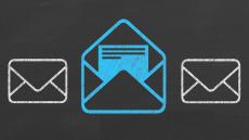 ۶ نکته برای ترغیب مشترکان فهرست ایمیل مارکتینگ به بازکردن ایمیل های بازاریابی